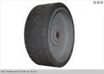 Tires REF.TI-1245NM