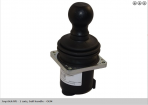 Joysticks REF.GE-1001175