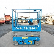Genie GS 1930 For sales in Ho Chi Minh