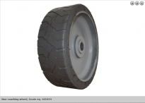 Tires REF.TI-155NM